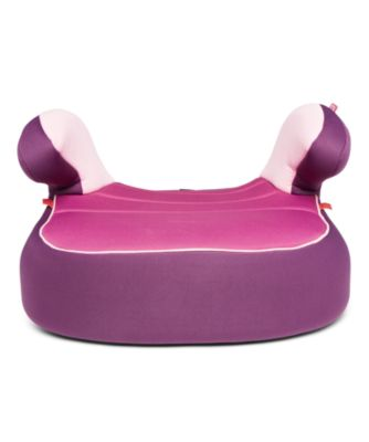 Mothercare Dream Booster Car Seat - Pink