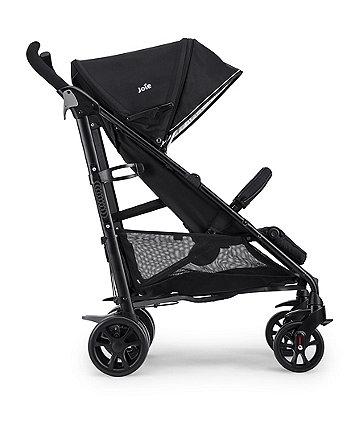 Baby Strollers Amp Baby Buggies Mothercare