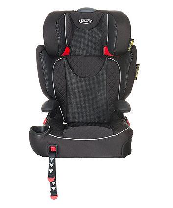 Graco Affix Highback Booster Seat – Stargazer