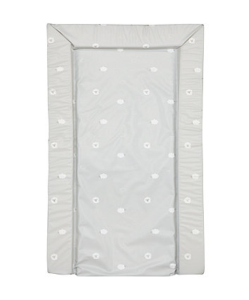 Mothercare Little Lamb Changing Mat
