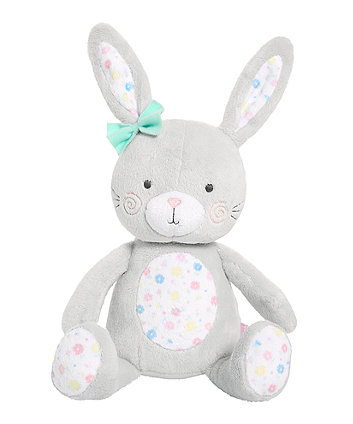 Mothercare Confetti Party Bunny