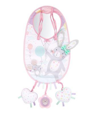 Mothercare Confetti Party Car Mirror