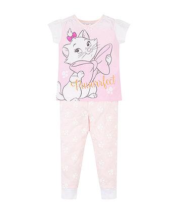 Aristocats Marie Pyjamas