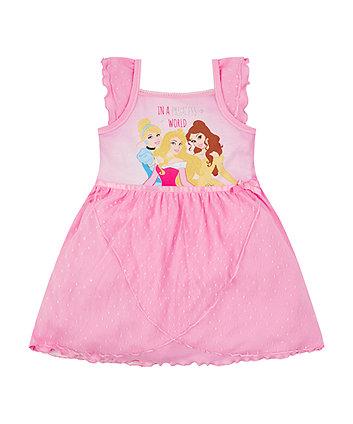 Disney Princess Nightie