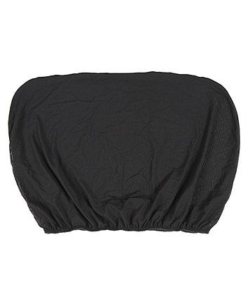 Car Seat Sunshades Mothercare