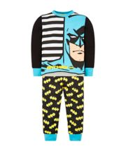 Batman Pyjamas