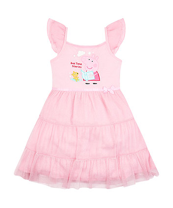 Mothercare Peppa Pig Nightie