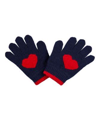 Mothercare Heart Magic Gloves