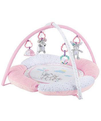 9f0cdea35f7 mothercare confetti party γυμναστήριο