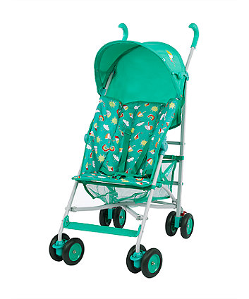 Mothercare Jive Stroller - Sunny Day