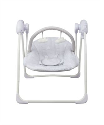 Mothercare My First EPP Swing