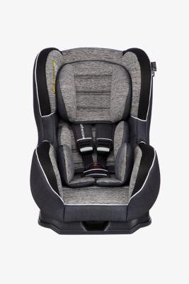 Mothercare Porto Car Seat
