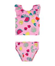 Mothercare Fruit Tankini