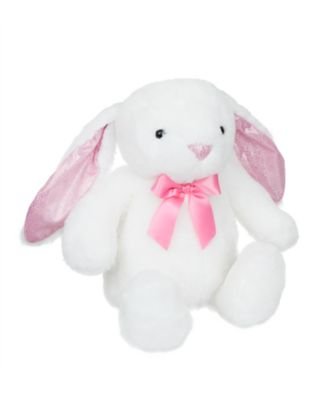 Mothercare Spring Bunny - Pink