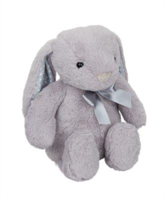 Mothercare Spring Bunny - Grey