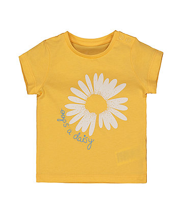 Oops A Daisy T-Shirt