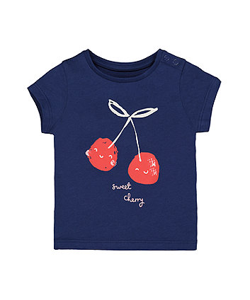 Sweet Cherry T-Shirt