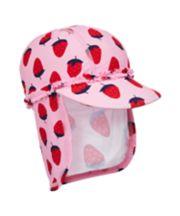 Mothercare Strawberry Keppi