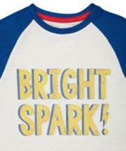 Bright Spark T-Shirt
