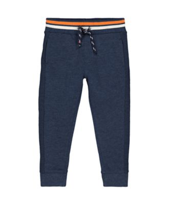 Mothercare West Coast Navy Joggers
