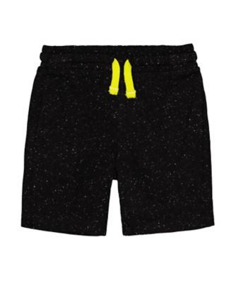 Mothercare Cool Active Charcoal Shorts