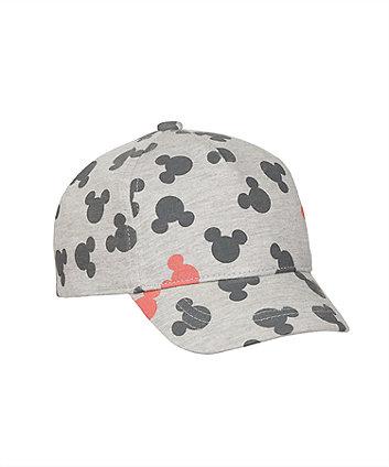 Mothercare Disney Minnie Mouse Cap