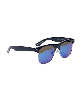 Mothercare Clubmaster Sunglasses