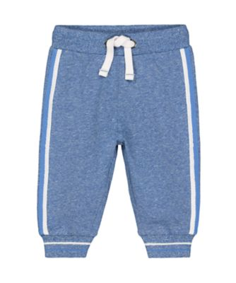 Mothercare Boat House Blue Joggers
