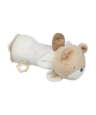Mothercare Little & Loved Tummy Time Roller