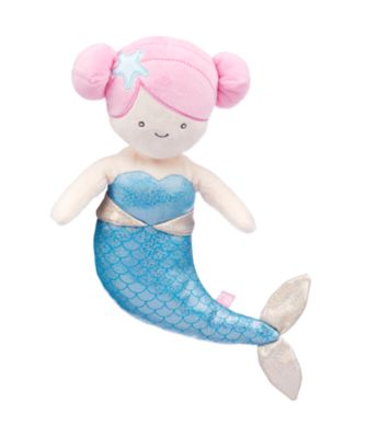 Mothercare Mermaid Plush