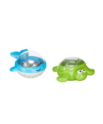 Mothercare Tub Twinklers