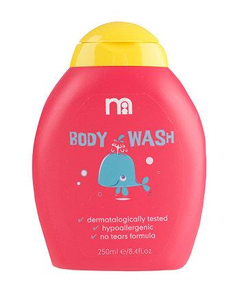 Mothercare Toddler Body Wash 250ml