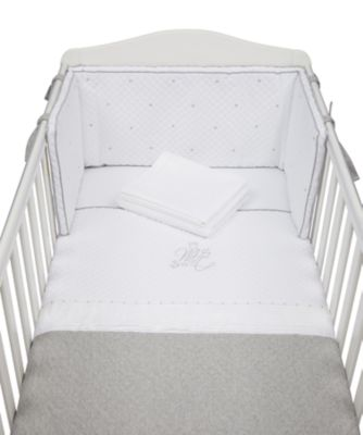 Mothercare Premium Bed in a Bag - 5pc