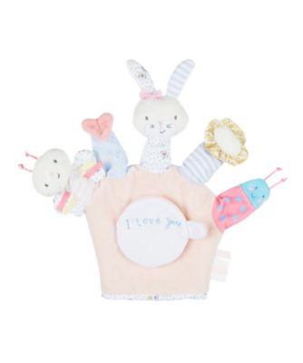 Mothercare Spring Flower Activity Glove