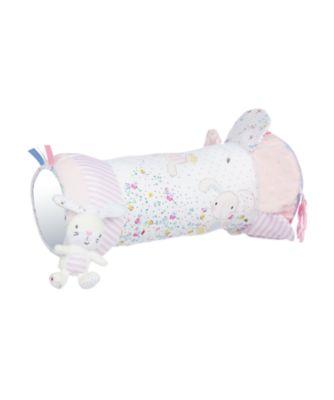 Mothercare Spring Flower Tummy Ttime Roller