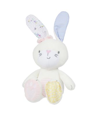 Mothercare Spring Flower Bunny