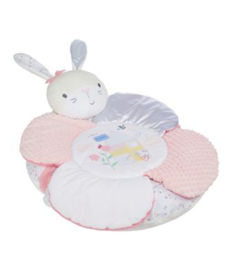Mothercare Spring Flower Sit Me Up Cosy