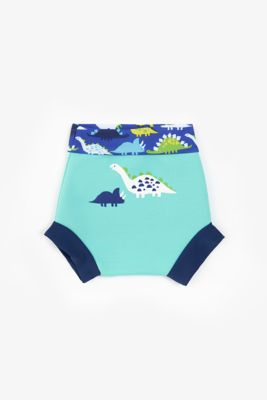 Mothercare Baby Nappy Cover Boys - 6 - 9 Months