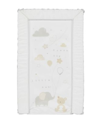 Mothercare Changing Mat - Little & Loved