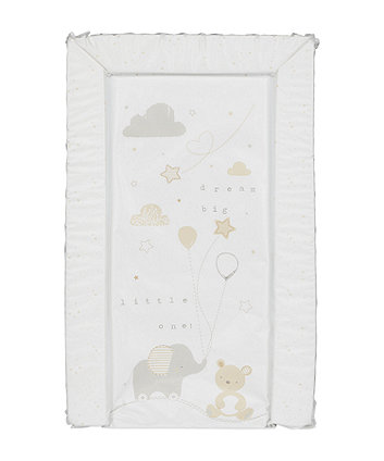 Mothercare Little And Loved Changing Mat