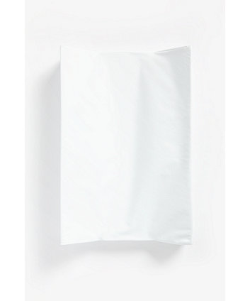 Mothercare Wedge Changing Mat - White