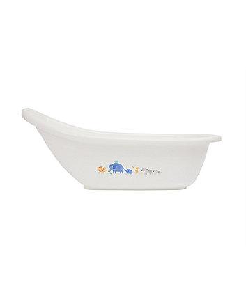 Mothercare Sleepy Safari Bath