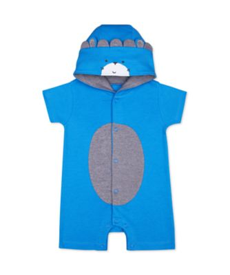 Mothercare Wild One Novelty Rompers