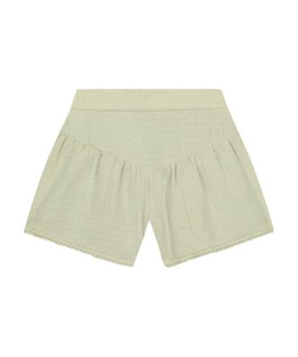 Mothercare Arizona Escape Khaki Shorts
