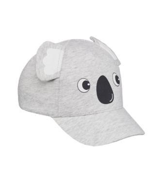 Mothercare Novelty Koala Cap
