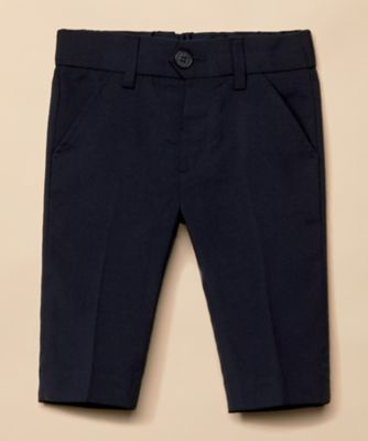 Mothercare Special Collection Smart Trousers