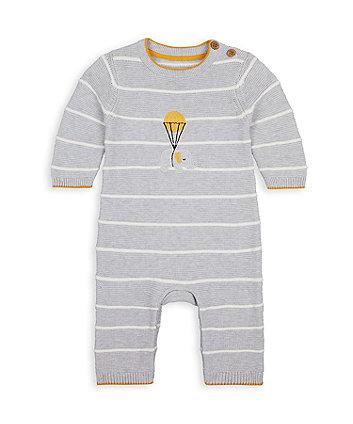 Mothercare Maternity Yoga Pants