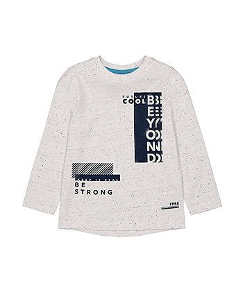 Mothercare Beyond Cool T-Shirt