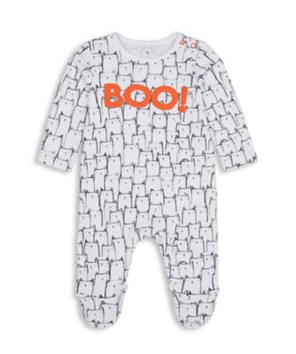 Mothercare Boo Cat All-In-One