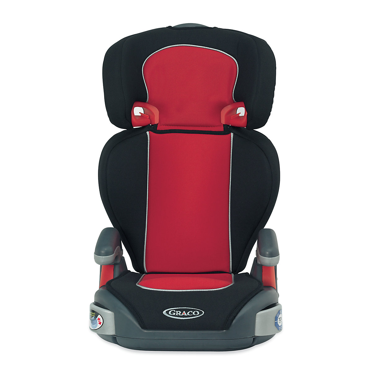 Graco Junior Maxi Netmums Reviews